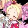 /theme/famitsu/kairi/alchemy/thumbnail/【MR】異界型ベアトリス&パック_-錬金-