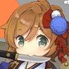 /theme/famitsu/kairi/alchemy/thumbnail/【MR+】新春型カドール_-錬金-