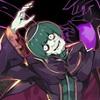 /theme/famitsu/kairi/alchemy/thumbnail/【MR+】異界型ペテルギウス_-錬金-