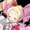 /theme/famitsu/kairi/alchemy/thumbnail/【MR+】異界型ベアトリス&パック_-錬金-