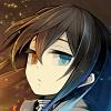 /theme/famitsu/kairi/alchemy/thumbnail/【MR+】虚無型エターナル・フレイム_-錬金-