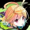 /theme/famitsu/kairi/alchemy/thumbnail/【MR+】複製型_盗賊アーサー