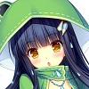 /theme/famitsu/kairi/alchemy/thumbnail/【R】支援型ケロリ