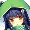 /theme/famitsu/kairi/alchemy/thumbnail/【SR】支援型ケロリ