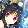 /theme/famitsu/kairi/alchemy/thumbnail/【UR】姫憂型_輝夜