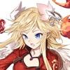 /theme/famitsu/kairi/alchemy/thumbnail/【UR】支援型クレア_-錬金-