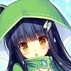 /theme/famitsu/kairi/alchemy/thumbnail/【UR】支援型ケロリ