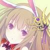 /theme/famitsu/kairi/alchemy/thumbnail/【UR】支援型ティスト