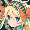 /theme/famitsu/kairi/alchemy/thumbnail/【UR】支援型モンノーノ_-錬金-