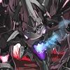 /theme/famitsu/kairi/alchemy/thumbnail/【UR】絶級ドラゴン