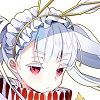 /theme/famitsu/kairi/alchemy/thumbnail/【UR】複製型ウアサハ_-錬金-