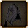 /theme/famitsu/kairi/avatar_parts/カラーシャツ_黒