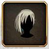 /theme/famitsu/kairi/avatar_parts/グレーウィッグ