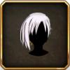 /theme/famitsu/kairi/avatar_parts/シルバーウィッグ.jpg