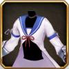 /theme/famitsu/kairi/avatar_parts/セーラーポリス_上.jpg