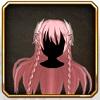 /theme/famitsu/kairi/avatar_parts/ピンクウィッグ.jpg