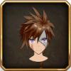 /theme/famitsu/kairi/avatar_parts/フランケンフェイス.jpg