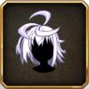 /theme/famitsu/kairi/avatar_parts/ホワイトウィッグ.jpg