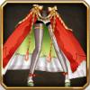 /theme/famitsu/kairi/avatar_parts/聖夜ドレス_下.jpg
