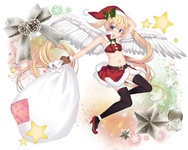 /theme/famitsu/kairi/character/【おてんば祝祭】聖夜型イテール