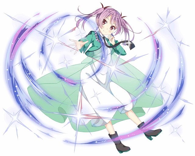 /theme/famitsu/kairi/character/【ぜろるの?】異界型_零乃_まやか.jpg
