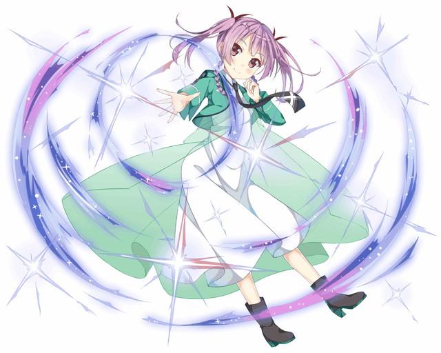 /theme/famitsu/kairi/character/【ぜろるの?】異界型_零乃_まやか