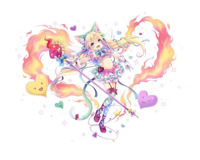 /theme/famitsu/kairi/character/【ぶっこわし屋】第二型クラッキー.jpg