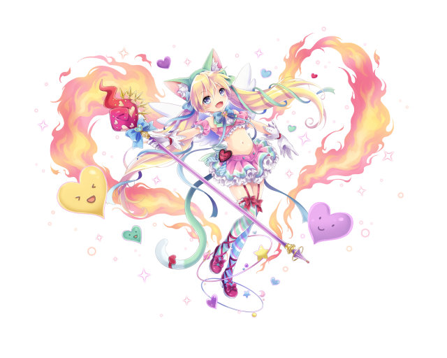 /theme/famitsu/kairi/character/【ぶっこわし屋】第二型クラッキー