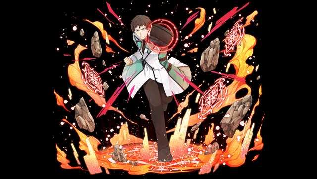 /theme/famitsu/kairi/character/【パンツァー】異界型_西城_レオンハルト.jpg
