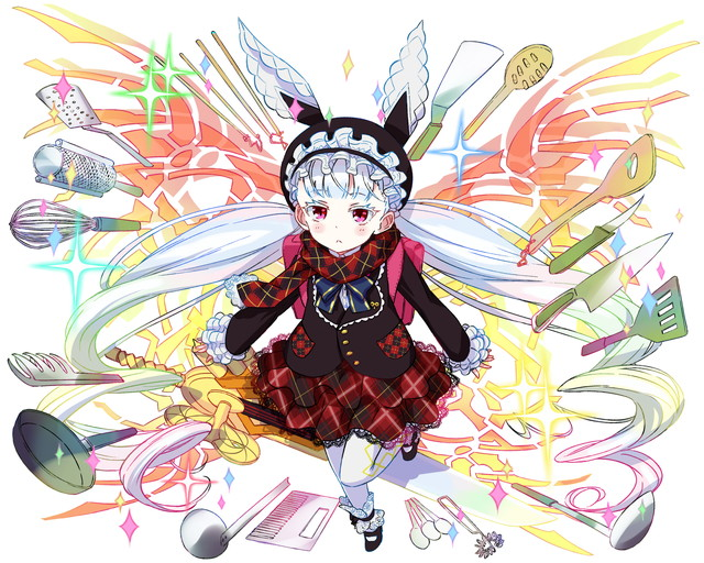 /theme/famitsu/kairi/character/【七彩の下級生】学徒型ウアサハ.jpg