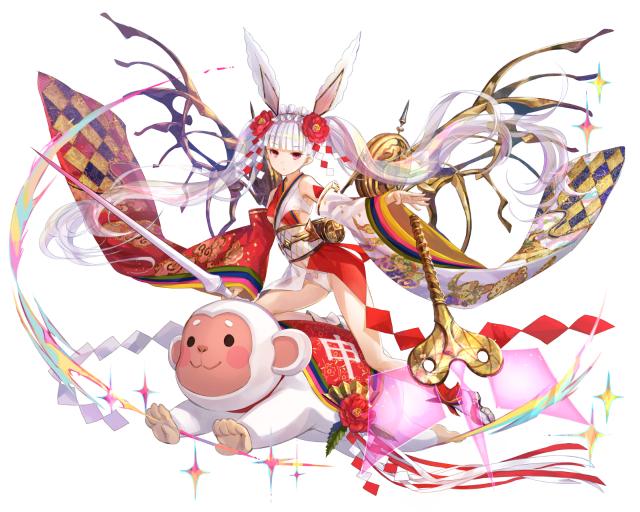 /theme/famitsu/kairi/character/【七彩の才媛】新春型ウアサハ