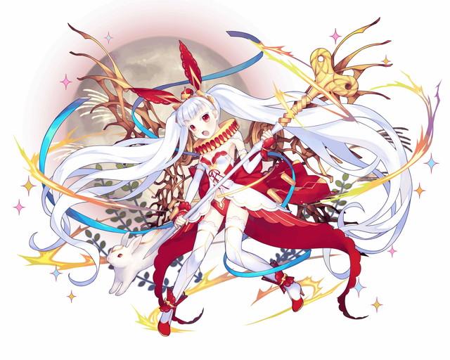 /theme/famitsu/kairi/character/【七彩の月桂】観月型ウアサハ