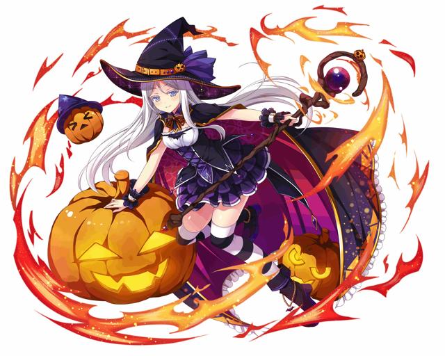 /theme/famitsu/kairi/character/【万聖の魔術師】魔創型ローエングリン