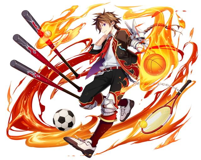/theme/famitsu/kairi/character/【万能選手】学徒型傭兵アーサー.jpg