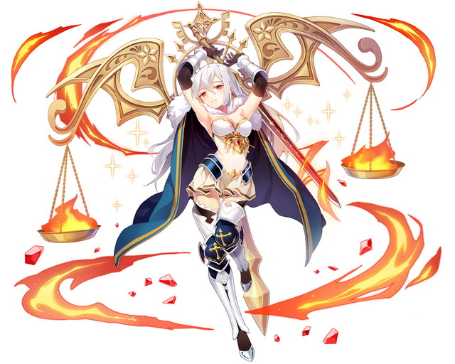 /theme/famitsu/kairi/character/【乙女の激情】可憐型ガヘリス.jpg