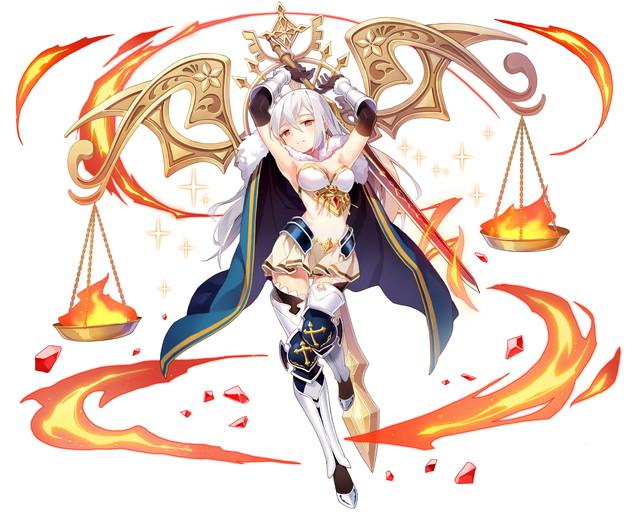 /theme/famitsu/kairi/character/【乙女の激情】可憐型ガヘリス