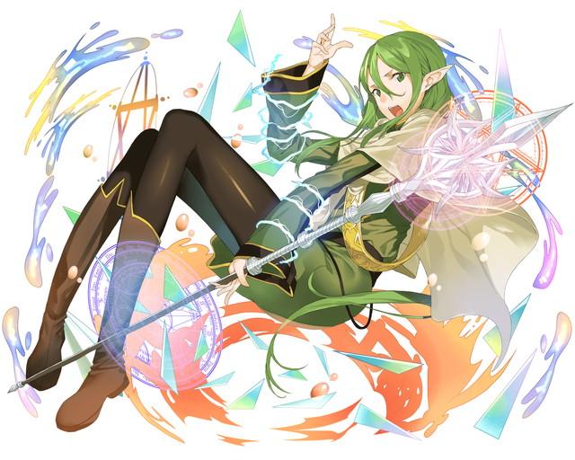 /theme/famitsu/kairi/character/【九魔姫】異界型リヴェリア.jpg