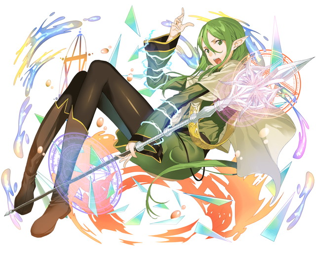 /theme/famitsu/kairi/character/【九魔姫】異界型リヴェリア