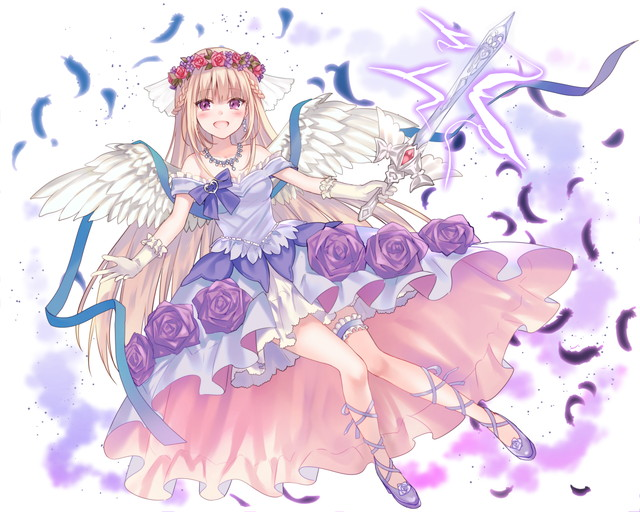 /theme/famitsu/kairi/character/【人生の墓場?】純白型ロウエナ