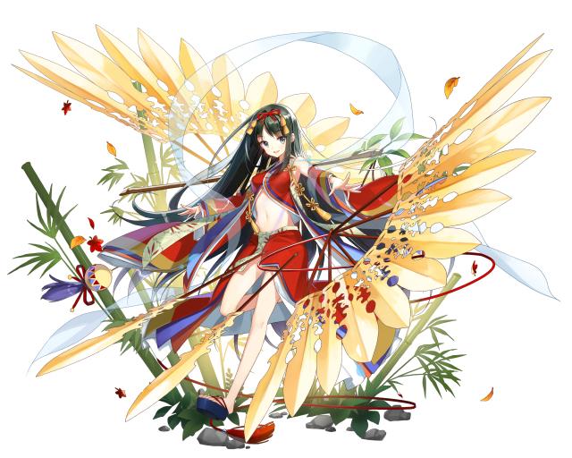 /theme/famitsu/kairi/character/【光竹の赫奕姫】竹姫