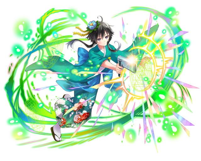 /theme/famitsu/kairi/character/【共振破壊】異界型_北山雫_-振動魔法-