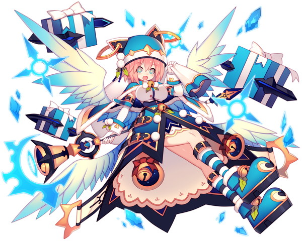 /theme/famitsu/kairi/character/【再臨の後夜祭】聖夜型イヴ.jpg