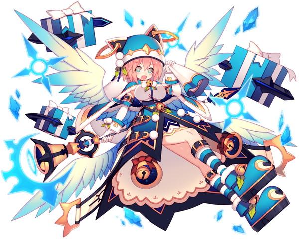 /theme/famitsu/kairi/character/【再臨の後夜祭】聖夜型イヴ