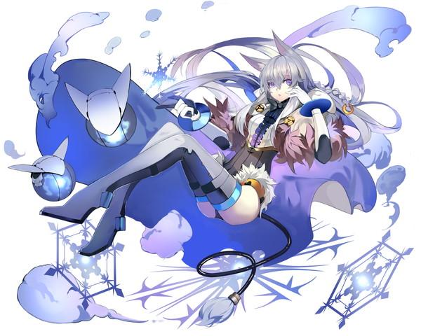 /theme/famitsu/kairi/character/【冠雪の妖精】エーロゾル