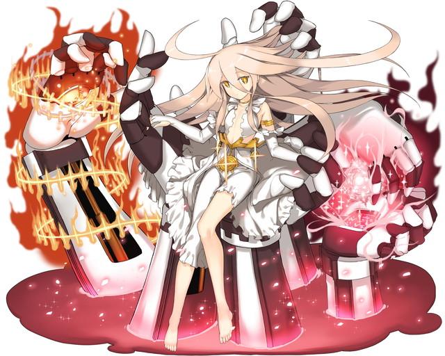 /theme/famitsu/kairi/character/【冥界への扉】ランティルディ