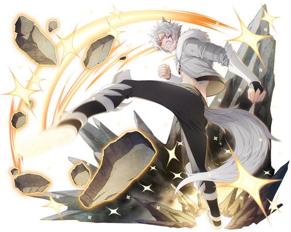 /theme/famitsu/kairi/character/【凶狼】異界型ベート