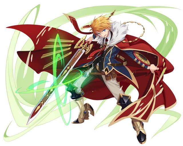 /theme/famitsu/kairi/character/【初心の剣聖】学徒型アーサー_剣術の城