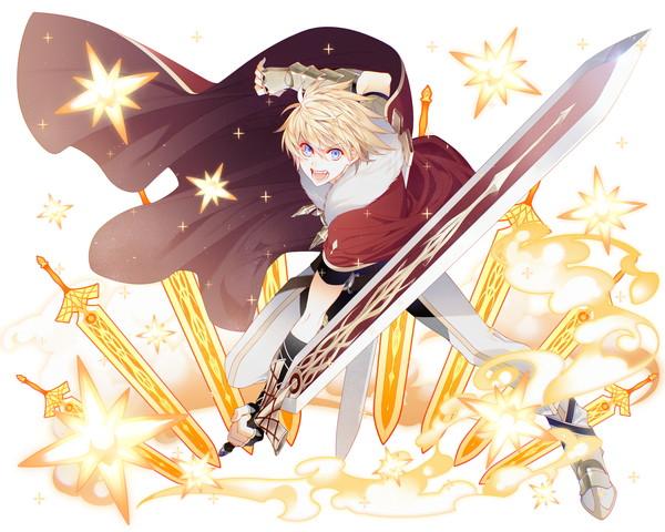 /theme/famitsu/kairi/character/【剣聖の極意】複製型アーサー_剣術の城
