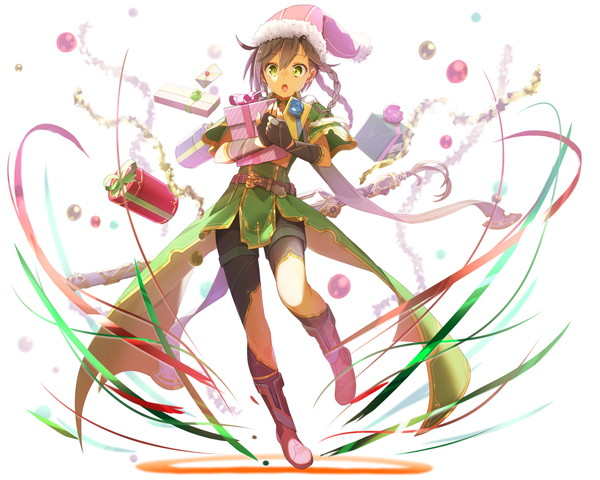 /theme/famitsu/kairi/character/【努力家の献身】聖夜型アーサー_魔法の派.jpg