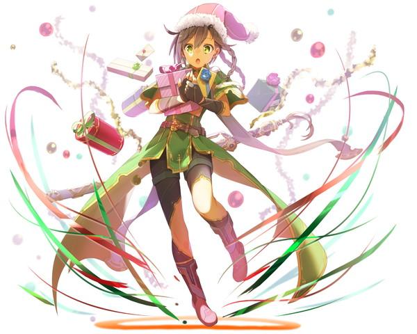 /theme/famitsu/kairi/character/【努力家の献身】聖夜型アーサー_魔法の派
